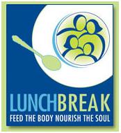 image of Lunch Break