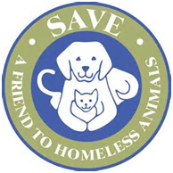 image of SAVE