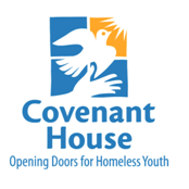 image of Covenant House