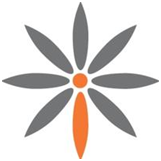 image of stand up women logo