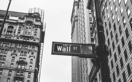 COVID-19 or 91-DIVOC: Reflecting on the Wall Street-Main Street Disconnect
