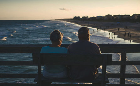 How to Create a Tax-Efficient Retirement Income Plan