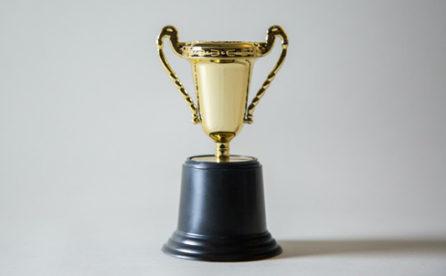 James Ferrare Named on Forbes Best-In-State Wealth Advisor List