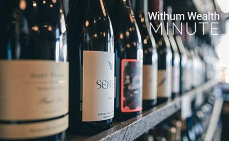 Napa Know How…To Make Wine