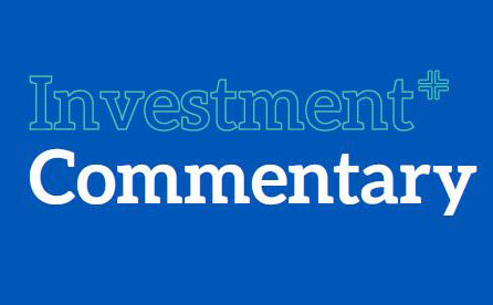 Spring 2021 Investment Commentary