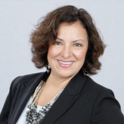 Monica Jalife