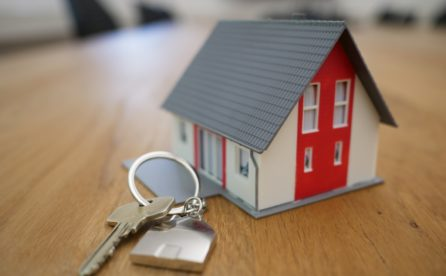 Estate Planning Perspective on The House Ways and Means Committee Proposal
